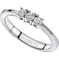 anello donna gioielli Comete ANB 1430