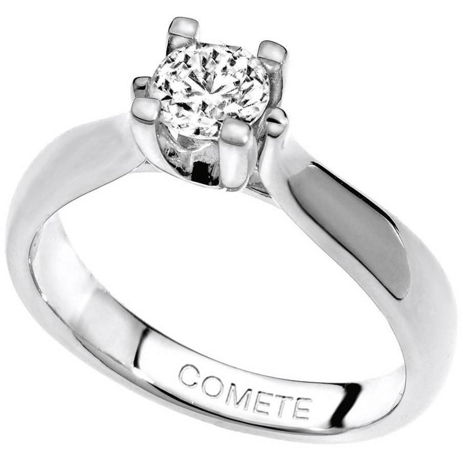 anello donna gioielli Comete ANB 1574