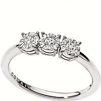 anello donna gioielli Comete ANB 1712