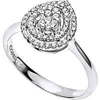 anello donna gioielli Comete ANB 1716