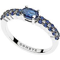 anello donna gioielli Comete ANB 1743
