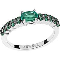 anello donna gioielli Comete ANB 1745