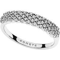 anello donna gioielli Comete ANB 1754