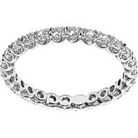 anello donna gioielli Comete ANB 1756 L