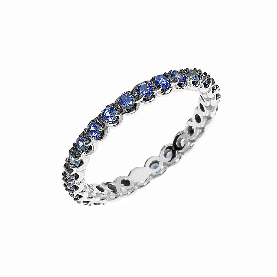 anello donna gioielli Comete ANB 1757 S