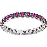 anello donna gioielli Comete ANB 1758 L