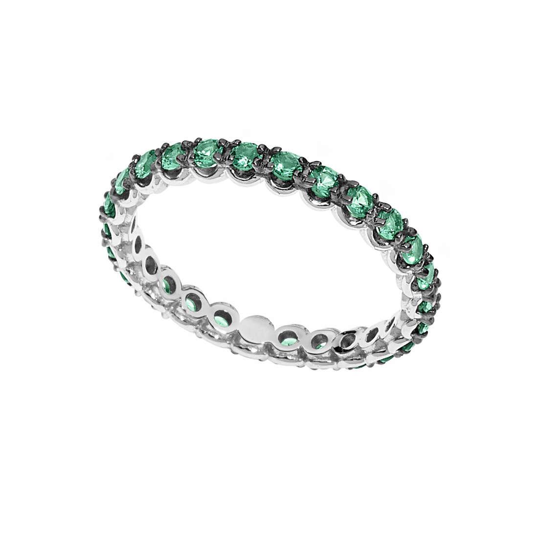 anello donna gioielli Comete ANB 1759 L