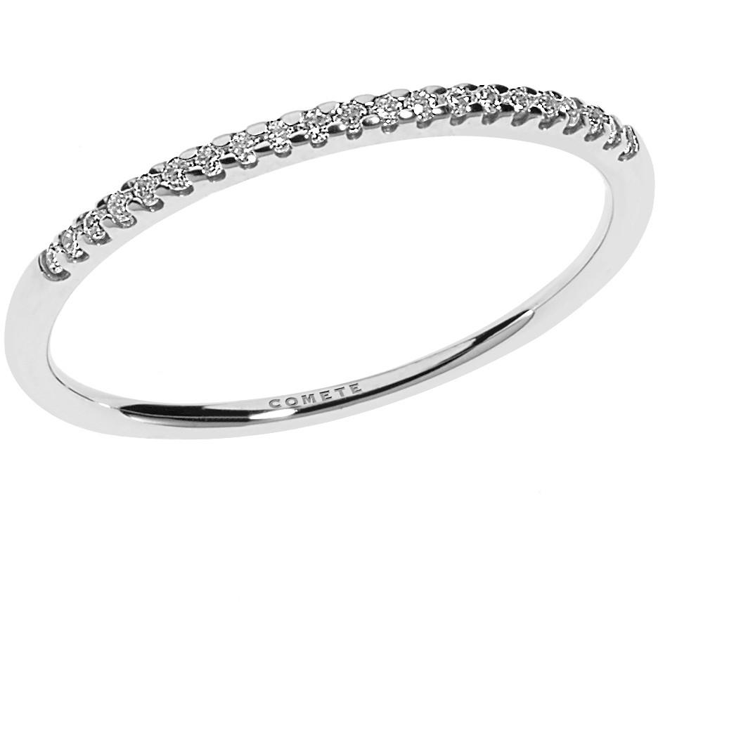 anello donna gioielli Comete ANB 1760