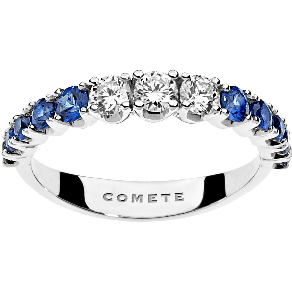 anello donna gioielli Comete ANB 1764