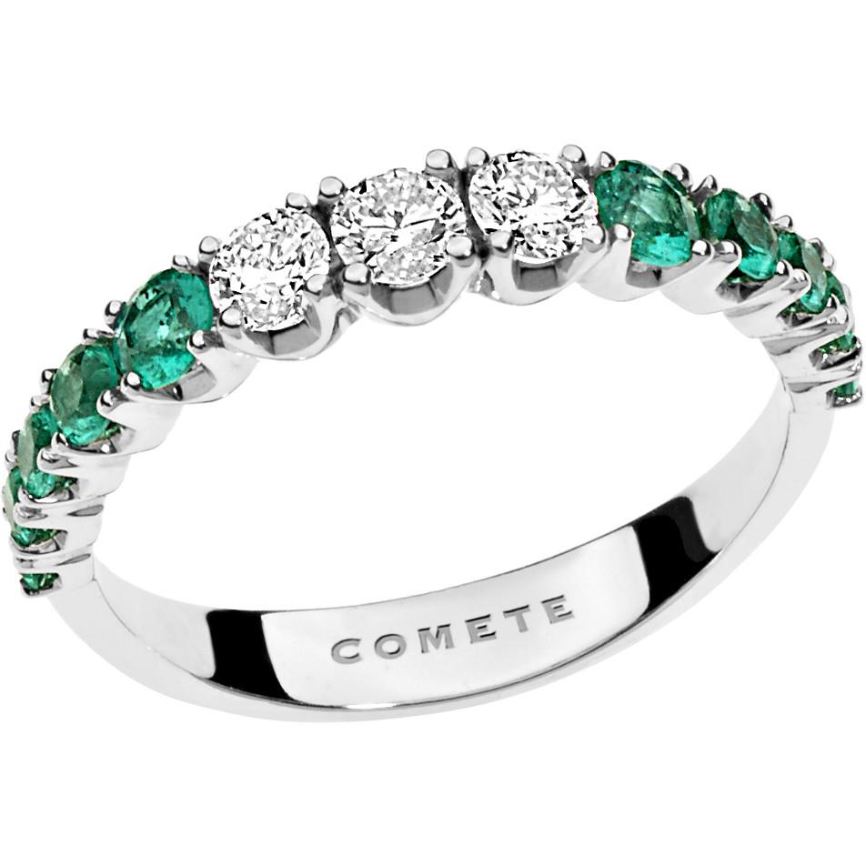 anello donna gioielli Comete ANB 1766