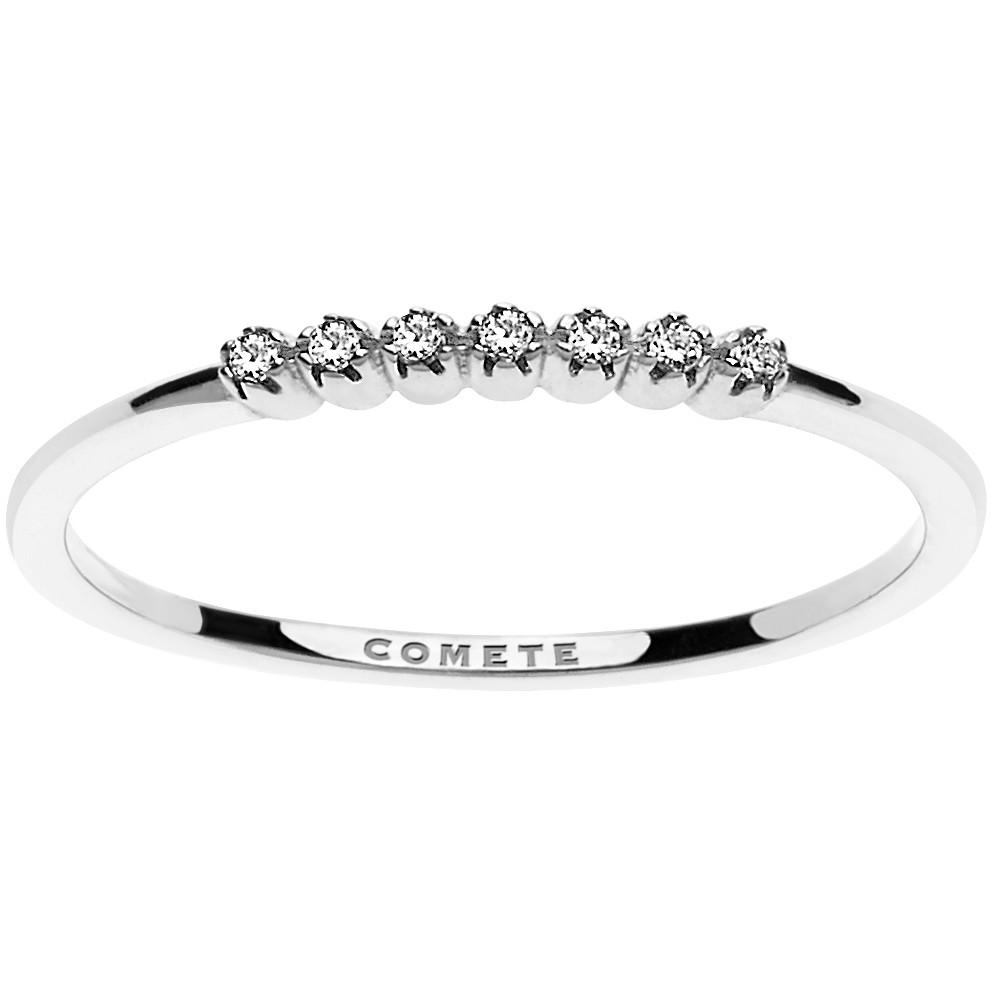 anello donna gioielli Comete ANB 1767