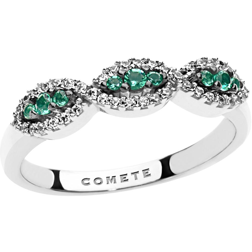 anello donna gioielli Comete ANB 1780