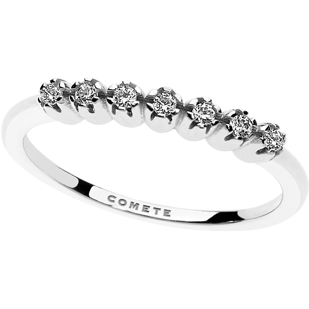 anello donna gioielli Comete ANB 1783