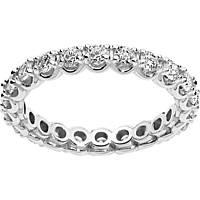 anello donna gioielli Comete ANB 1792 M