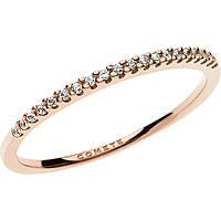 anello donna gioielli Comete ANB 1794