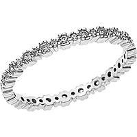 anello donna gioielli Comete ANB 1799 M