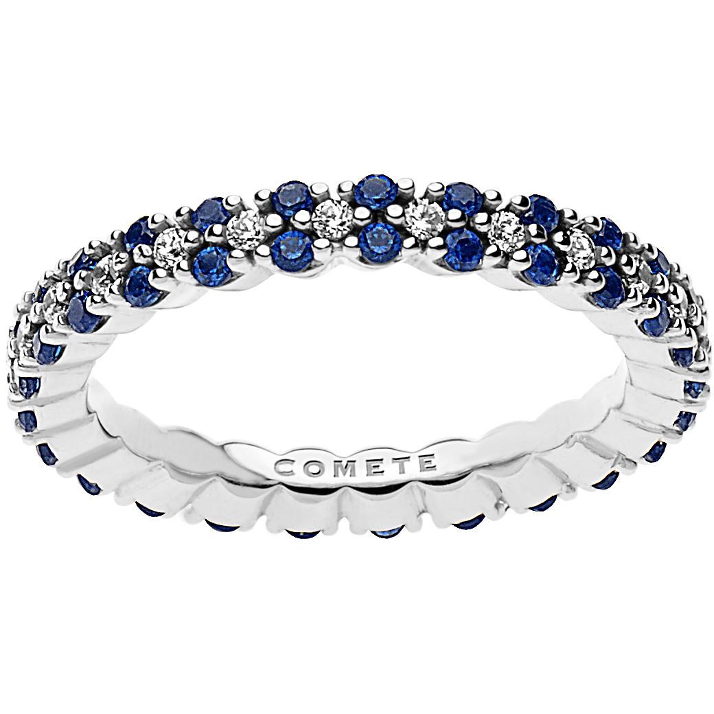 anello donna gioielli Comete ANB 1803 M