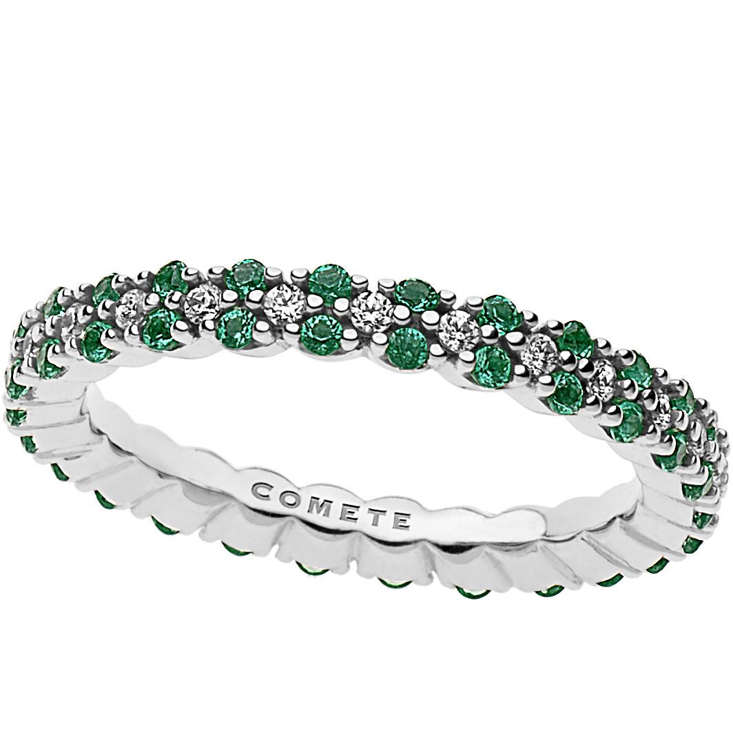 anello donna gioielli Comete ANB 1805 M