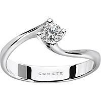 anello donna gioielli Comete ANB 1825