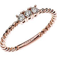anello donna gioielli Comete ANB 1840