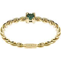 anello donna gioielli Comete ANB 1843