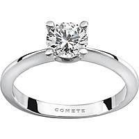 anello donna gioielli Comete ANB 1847
