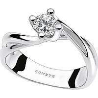 anello donna gioielli Comete ANB 1851