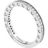 anello donna gioielli Comete ANB 1940