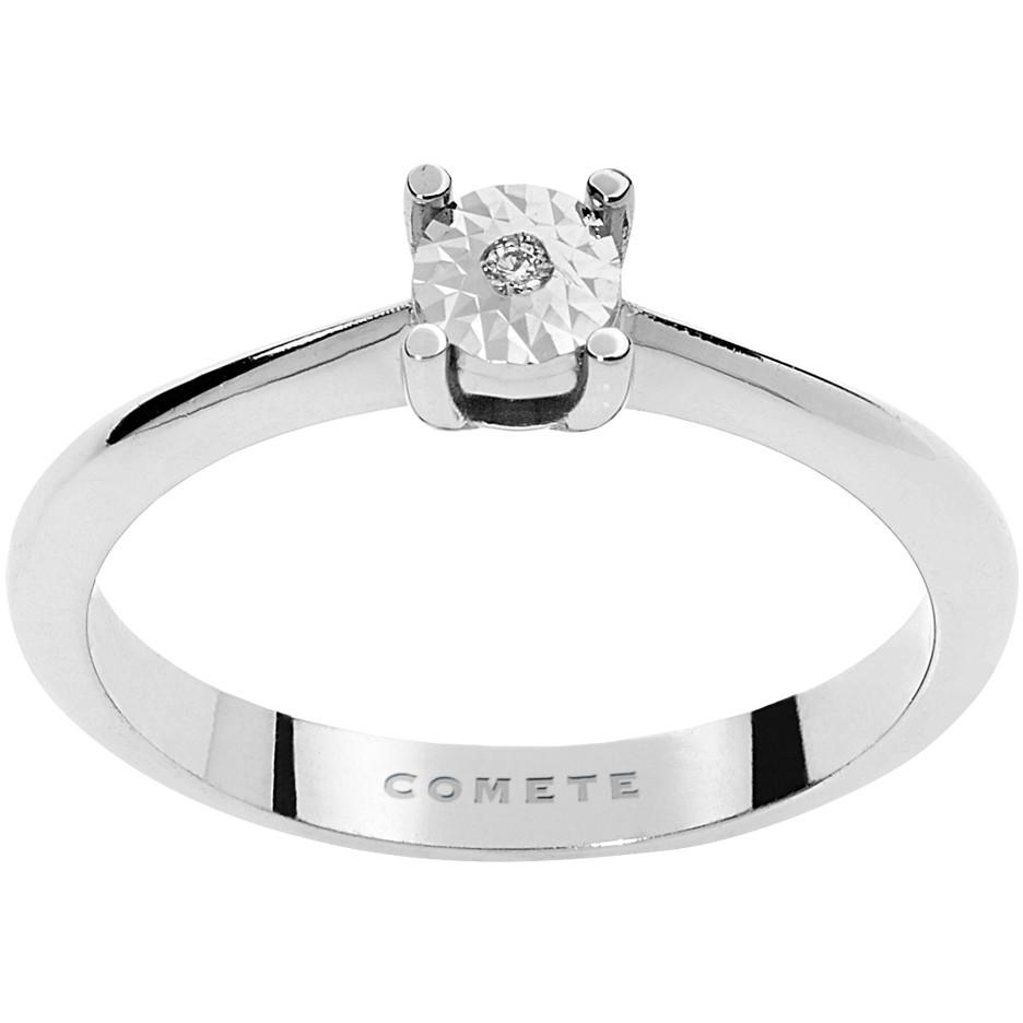 anello donna gioielli Comete ANB 1950
