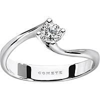 anello donna gioielli Comete ANB 2039