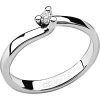 anello donna gioielli Comete ANB 934