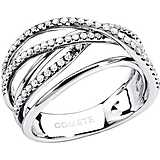 anello donna gioielli Comete ANB 976