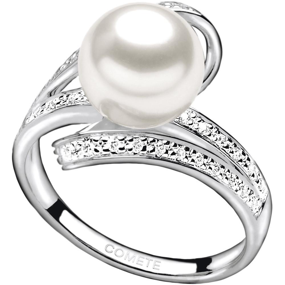 anello donna gioielli Comete ANP 309