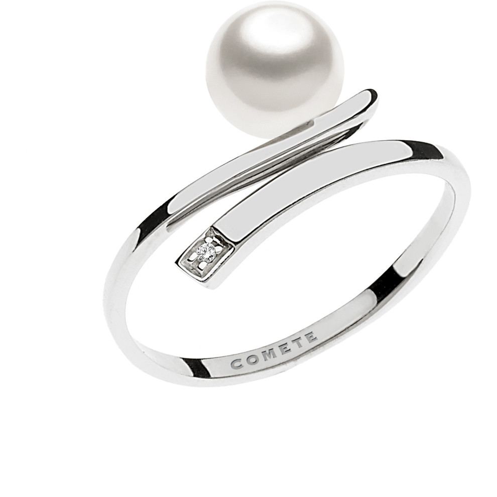 anello donna gioielli Comete ANP 354