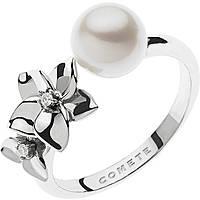 anello donna gioielli Comete ANP 358