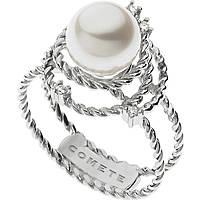 anello donna gioielli Comete ANP 361