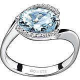 anello donna gioielli Comete ANQ 256