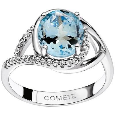 anello donna gioielli Comete ANQ 266