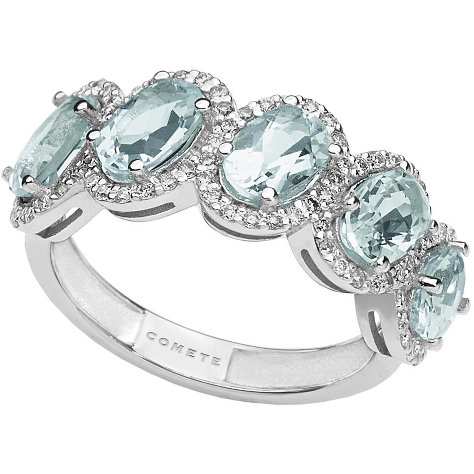 anello donna gioielli Comete ANQ 280