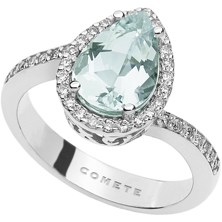 anello donna gioielli Comete ANQ 281