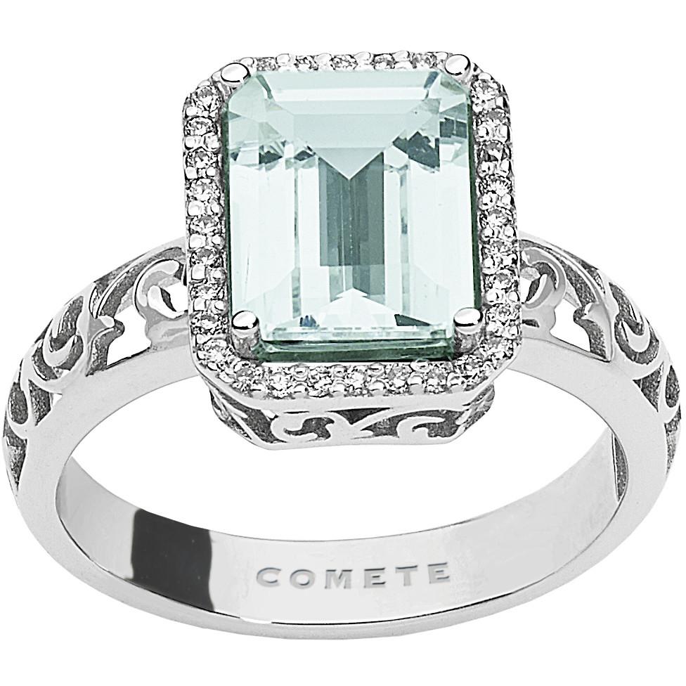 anello donna gioielli Comete ANQ 282