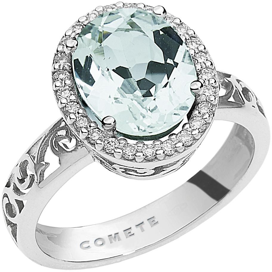 anello donna gioielli Comete ANQ 283