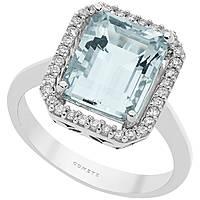 anello donna gioielli Comete ANQ 297
