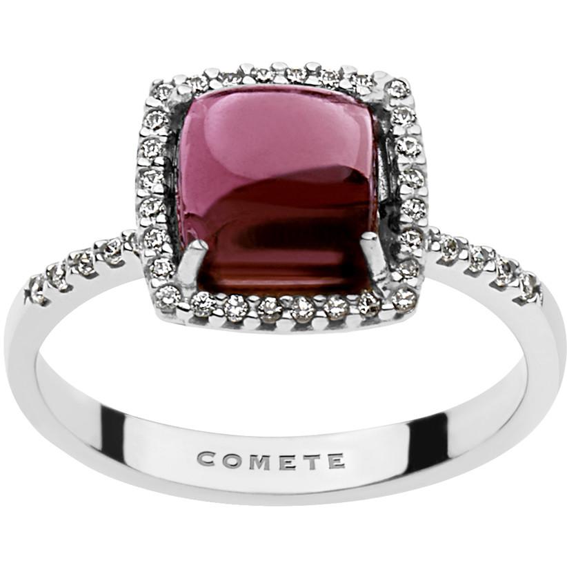 anello donna gioielli Comete ANTZ 158