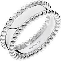 anello donna gioielli Comete Argento 925 ANG 101