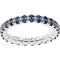 anello donna gioielli Comete Armonia ANB 1803 S