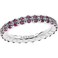 anello donna gioielli Comete Armonia ANB 1804 L