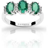 anello donna gioielli Comete Cleopatra ANB 1904