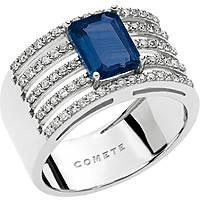 anello donna gioielli Comete Cleopatra ANB 1954