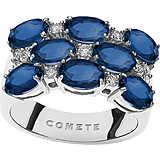 anello donna gioielli Comete Cleopatra ANB 1956